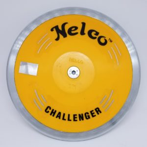 CHALLENGER LO-SPIN COMPETITION 55m