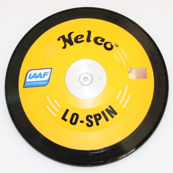 LO-SPIN 65M